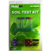Soil Test Kits