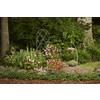 Garden Treasures 15.35-in White Basic Plant Hook