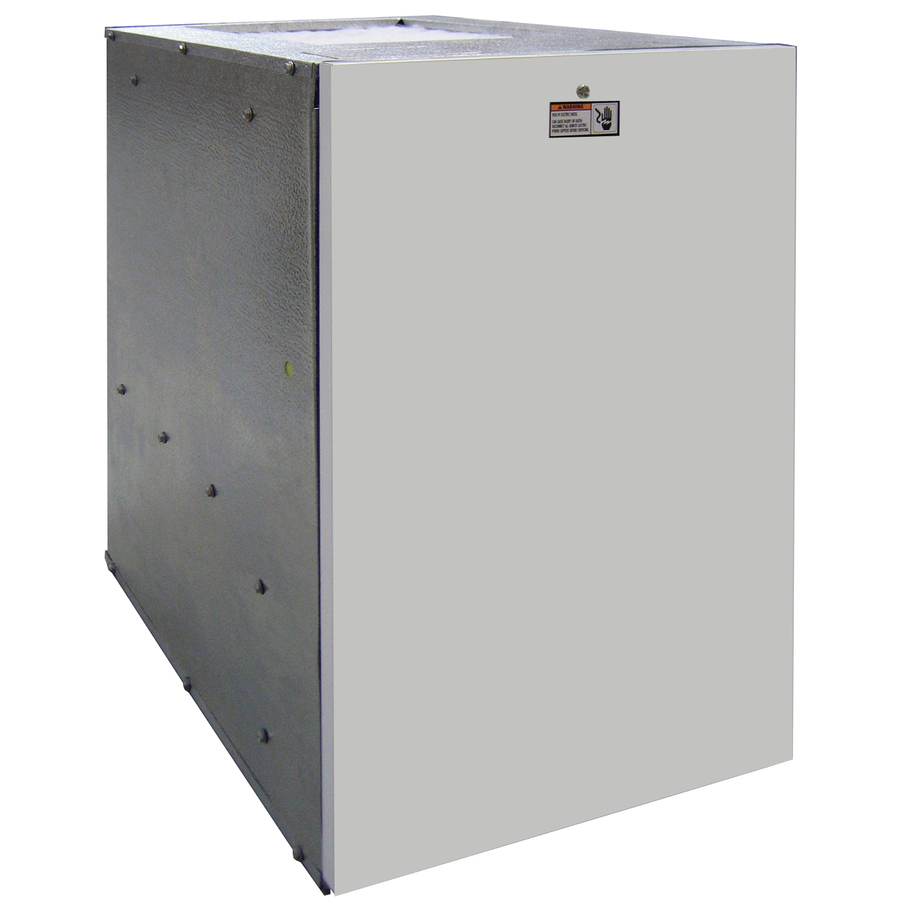 Furnace prices forced air furnace prices for Choosing a furnace