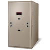 Winchester 60,000-Max BTU Input Natural Gas 80 Percent Multi-Position 1 Stage Forced Air Furnace