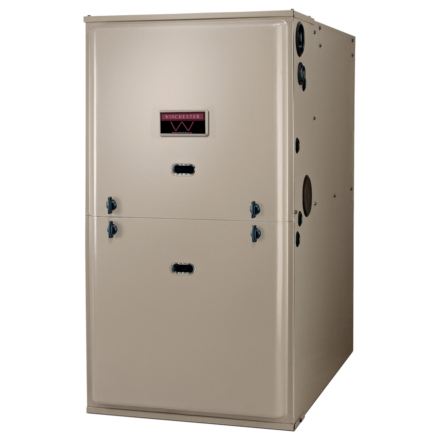 Image Result For Carrier Furnace Prices