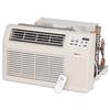Amana 12,000-BTU 525-sq ft 230-Volt Wall Air Conditioner