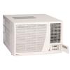 Amana 17,600-BTU 750-sq ft 230-Volt Window Air Conditioner with Heater