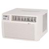 Amana 11,600-BTU 500-sq ft 230-Volt Window Air Conditioner with Heater