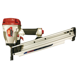 MAX 7 lb Framing Pneumatic Nailer