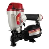 MAX 5.2 lb Roofing Pneumatic Nailer