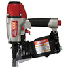 MAX 4.9 lb Siding Pneumatic Nailer