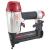 MAX 2.7 lb. Pneumatic Stapler