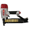 MAX 4.9 Lb. Pneumatic Stapler
