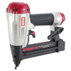 MAX 2.5 lb Brad/Pin Pneumatic Nailer