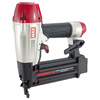MAX 2.7 lb Brad/Pin Pneumatic Nailer