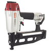 MAX 3.5 lb Finishing Pneumatic Nailer