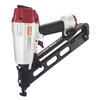 MAX 3.9 lb Finishing Pneumatic Nailer