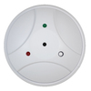 Utilitech Indoor Door and Window Sensor
