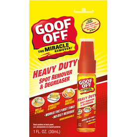 Goof Off Ready-to-Use Paint Prepartion and Cleaner