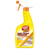 RustAid 32 fl oz Rust Remover