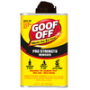 Goof Off 4.5 Oz. Spot and Stain Remover