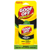 Goof Off 4-fl oz Adhesive Remover