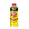 Goof Off Professional 20 oz Bonus Aerosol