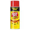 Goof Off Professional 16 oz Bonus Aerosol