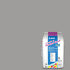 MAPEI Keracolor 10-lb Timberwolf Sanded Powder Grout