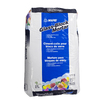 MAPEI 50-lb White Powder Dry-Thinset Mortar