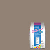 MAPEI Keracolor 10-lb Walnut Sanded Powder Grout