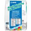 MAPEI Ultraflex Rs 25-lb Gray Powder Polymer-Modified Thinset Mortar