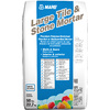 MAPEI Lft 50-lb White Powder Polymer-Modified Thinset Mortar