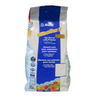 MAPEI 10 lbs Gray Powder Polymer-Modified Mortar
