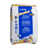 MAPEI 25 lbs White Powder Polymer-Modified Mortar