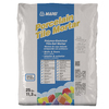 MAPEI Ultraflex 2 25-lb White Powder Polymer-Modified Mortar