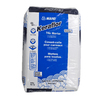 MAPEI White Powder Dry-Thinset Mortar