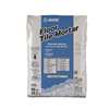 MAPEI Keraflor 50-lb White Powder Dry-Thinset Mortar