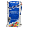 MAPEI 50-lb Gray Powder Polymer-Modified Thinset Mortar