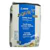 MAPEI 50-lb Gray Sanded Powder Grout