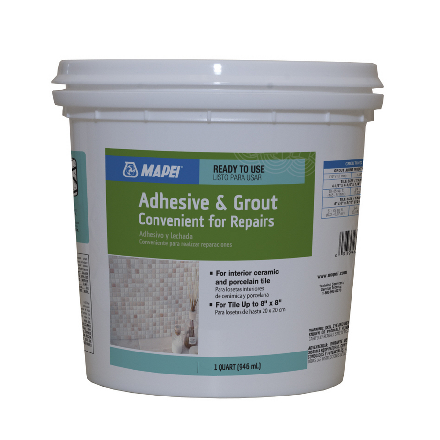 Top 28 epoxy grout epoxy grouts shop mapei 3 3 8 lbs - Joint epoxy mapei ...