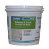 MAPEI 3-3/8 lbs White Epoxy Grout