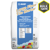 MAPEI 50 lbs White Powder Polymer-Modified Mortar