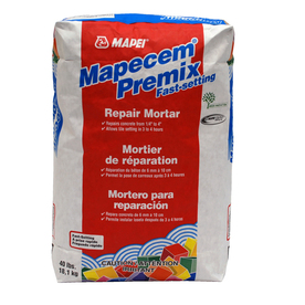 MAPEI 40-lbs Leveler