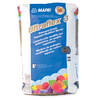 MAPEI 50 lbs Gray Powder Polymer-Modified Mortar