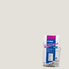MAPEI Keracolor S 10-lb White Sanded Powder Grout