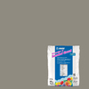 MAPEI Keracolor S 25-lb Pewter Sanded Powder Grout