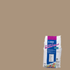 MAPEI Chamois Sanded Powder Grout