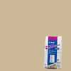 MAPEI 10 lbs Harvest Sanded Powder Grout