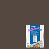 MAPEI Chocolate Sanded Powder Grout