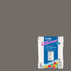 MAPEI Gray Sanded Powder Grout