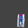 MAPEI 10 lbs Black Sanded Powder Grout