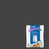 MAPEI Black Sanded Powder Grout