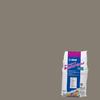 MAPEI Keracolor S 10-lb Sahara Beige Sanded Powder Grout